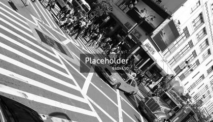 placeholder_three